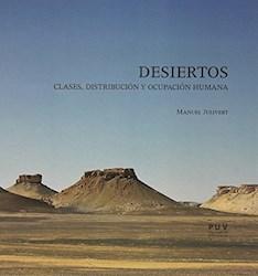 Papel Desiertos