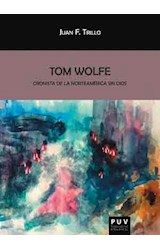 Papel TOM WOLFE