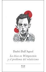 Papel La Ética En Wittgenstein Y El Problema Del Relativismo
