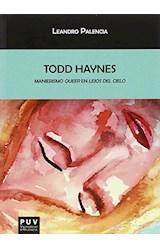Papel Todd Haynes