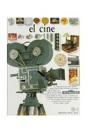 Papel CINE (VISUAL ALTEA) (CARTONE)