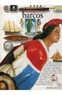 Papel BARCOS (VISUAL ALTEA) (CARTONE)