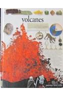 Papel VOLCANES (VISUAL ALTEA) (CARTONE)