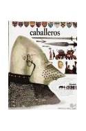Papel CABALLEROS (VISUAL ALTEA) (CARTONE)