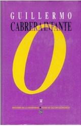 Papel O (BLIOTECA PREMIOS CERVANTES) (CARTONE)
