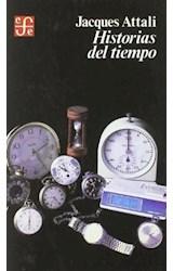Papel HISTORIAS DEL TIEMPO (COLECCION HISTORIA)