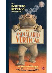 Papel El Animalario Vertical