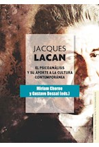 Papel JACQUES LACAN