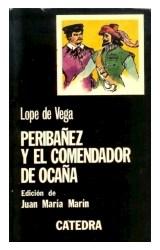 Papel PERIBA\EZ Y EL COMENDADOR DE OCA\A