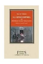 Papel TEORIAS LITERATURA SIGLO XX