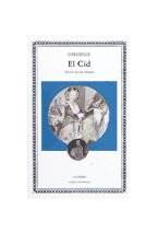 Papel HISTORIA DECADENCIA IMPERIO ROMANO  4