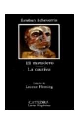 Papel LA MATADERO, EL / CAUTIVA,