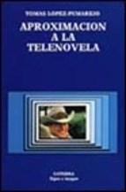 Libro Aproximacion A La Telenovela Dallas Dinasty Falcon Crest