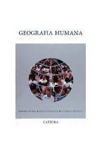 Papel GEOGRAFIA HUMANA