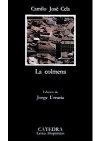 Papel La Colmena