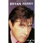 Libro Bryan Ferry