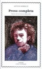 Papel Prosa Completa (Rimbaud)