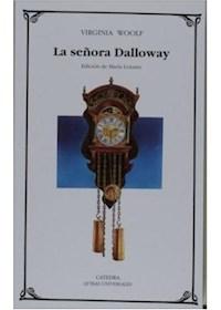 Papel Señora Dalloway, La