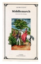Papel MIDDLEMARCH