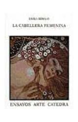 Papel LA CABELLERA FEMENINA