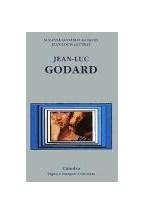 Papel JEAN-LUC GODARD