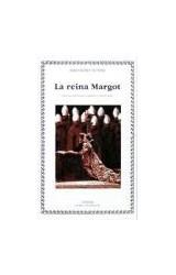 Papel LA REINA MARGOT,