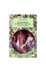 Papel EL MATRIMONIO DE RAFFAELE ALBANESE