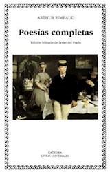 Papel POESIAS COMPLETAS