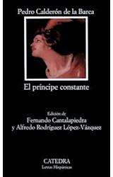 Papel EL PRINCIPE CONSTANTE