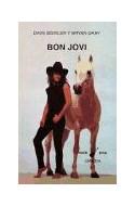 Papel BON JOVI (ROCK / POP 40)