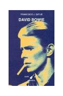 Papel DAVID BOWIE (ROCK/POP 46)