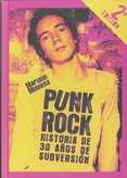 Libro The Rolling Stones