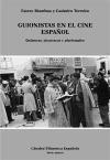 Libro Guionistas En El Cine Español