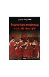 Papel Mujeres De Los Márgenes. Tres Vidas Del Siglo Xvii