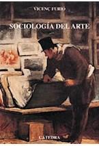 Papel SOCIOLOGIA DEL ARTE