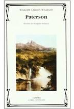 Papel PATERSON