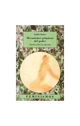Papel MECANISMOS PSIQUICOS DEL PODER TEORIAS SOBRE LA SUJECION (FEMINISMOS)