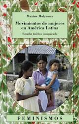 Papel Movimientos de mujeres en América Latina