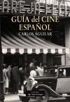 Libro Guia Del Cine Español