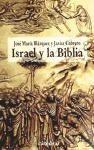 Libro Israel Y La Biblia