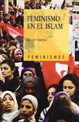 Papel Feminismo En El Islam
