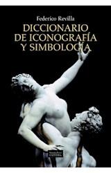 Papel DICCIONARIO DE ICONOGRAFIA Y SIMBOLOGIA