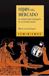 Papel HIJ@S DEL MERCADO