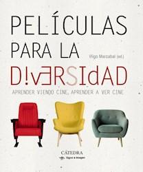 Libro Peliculas Para La Diversidad