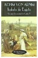 Papel ELIZABETH Y SU JARDIN ALEMAN (LITERATURA MONDADORI)