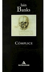 Papel COMPLICE (LITERATURA MONDADORI)