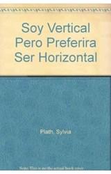 Papel SOY VERTICAL PERO PREFERIRIA SER HORIZONTAL