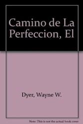 Papel Camino De La Perfeccion, El Pk Nuevo