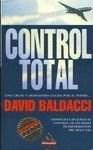 Papel Control Total Oferta