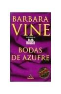 Papel BODAS DE AZUFRE (MITOS BOLSILLO)